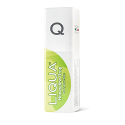 E-liquide LIQUA Q Honeydew melon / Honeydew Drop