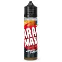 Aramax - E-liquide 50 ml Classique Virginie / Virginia Tobacco