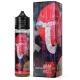 Liqua - E-liquid Super Suppai 50 ml Strawberry & Raspberry