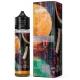 Liqua - E-liquide Super Suppai 50 ml Orange/Orange