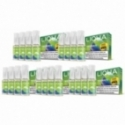 Two Mints Packung mit 20