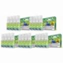 Liqua - Two Mints Pack of 20