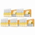 Liqua - Vanille / Vanilla Pack de 20