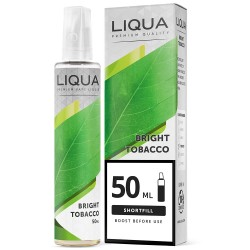 Mix & Go 50 ml Classique Blond / Bright Tobacco