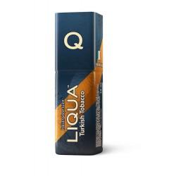 E-liquide LIQUA Q Classique Turkish / Turkish Classic