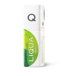 E-liquide LIQUA Q Pomme / Apple