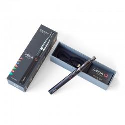Cigarette Electronique LiQua Q 900mAh Noir