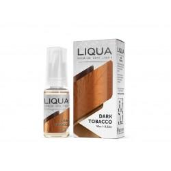 Dunkler Tabak / Dark Tobacco Liqua