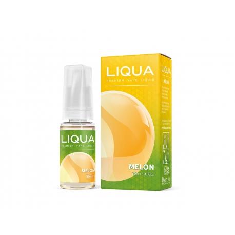 E-liquide Melon / Melon