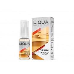 Türkischer Tabak / Turkish Tobacco Liqua