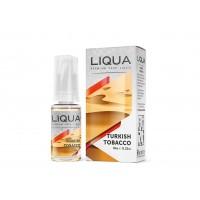E-liquid Turkish Tobacco