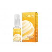 E-liquide Vanille / Vanilla