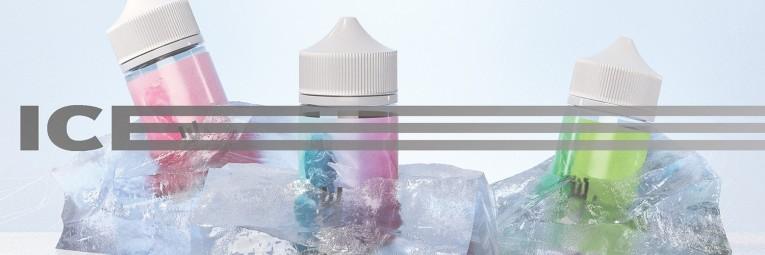 Ice 60 ml